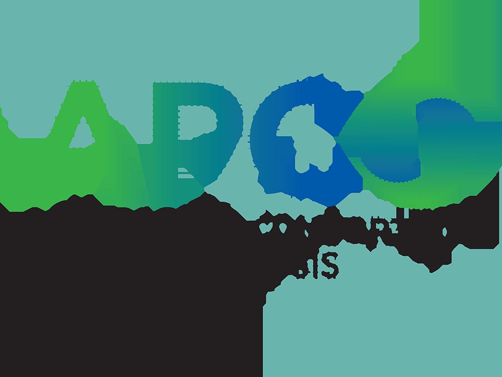 APCO-logo-600x600mm