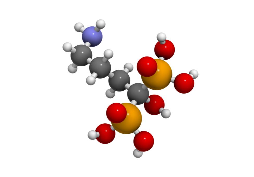 APCO - Bisphosphonates
